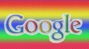 Регистрация в google каталоге