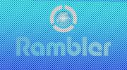 Регистрация в rambler каталоге
